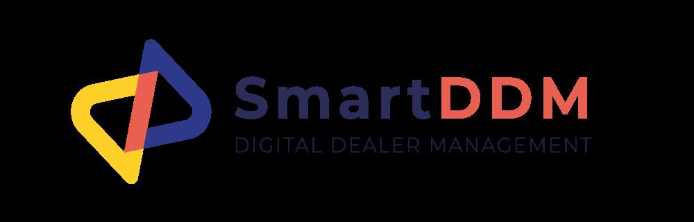 SmartDDM